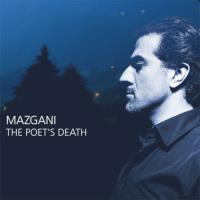 The Poet's Death (LP)