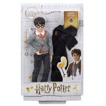 Harry Potter - Mattel
