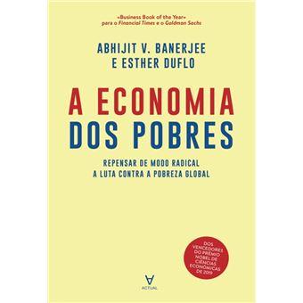 A Economia dos Pobres