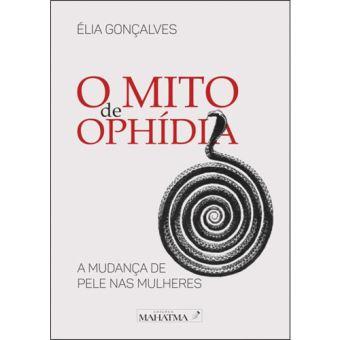 O Mito de Ophídia