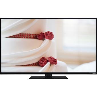 smart tv westwood uhd 4k w498000u1 124cm preto tv 4k uhd compra na. Black Bedroom Furniture Sets. Home Design Ideas