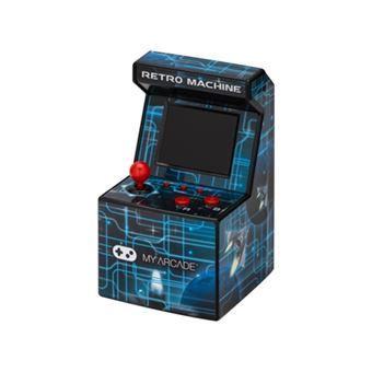 Consola Retro My Arcade Machine - 200 Jogos