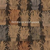Weed Garden - CD