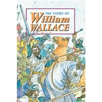Story of william wallace