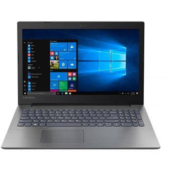 Computador Portátil Lenovo IdeaPad 330-15IKB | i5-8250U | 8GB