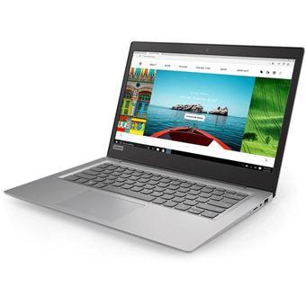 Portátil Lenovo Ideapad 120S - 14 | Celeron N3356 | 64GB + Office 365