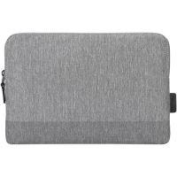 Sleeve Targus Cityline para Macbook Pro 13'' - Cinzento