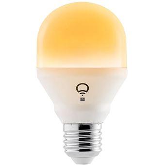 Lâmpada LED Lifx Mini Day & Dusk