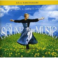 BSO Sound Of Music 45th anniversary