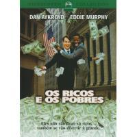 Os Ricos e 0s Pobres