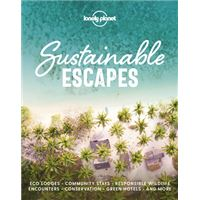 Sustainable Escapes