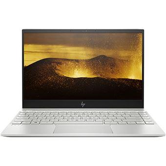 Portátil HP ENVY 13-ah0004np