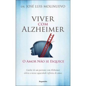 Viver com Alzheimer