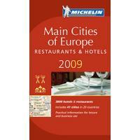 Europa guia hr 2009 60012**********
