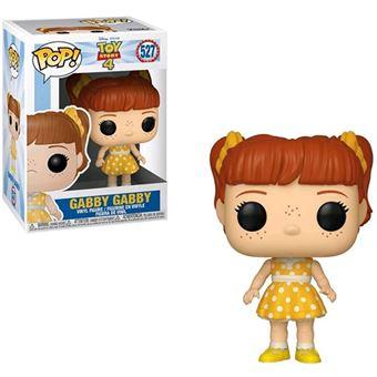 Funko Pop! Toy Story 4 Gabby Gabby