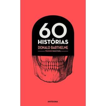 60 Histórias