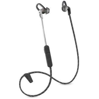 Auriculares Bluetooth Plantronics Backbeat Fit 305 - Preto