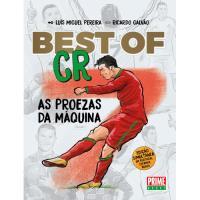 Best of CR7