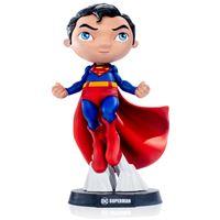Figura Mini Co Superman