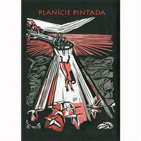 Planície Pintada