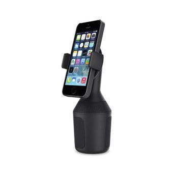 Suporte de Smartphone Belkin para Porta Copos