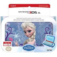 Disney - Bolsa Frozen 3DS XL
