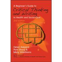 helen aveyard doing a literature review ebook