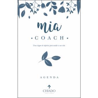 Miacoach