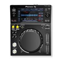 Leitor Pro DJ LINK XDJ-700 PIONEER