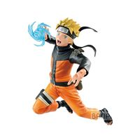 Figura Naruto Shippuden Vibration Stars