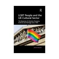 Lgbt people and the uk cultural sec