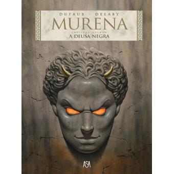 Murena Vol 5