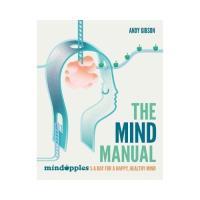 Mind manual