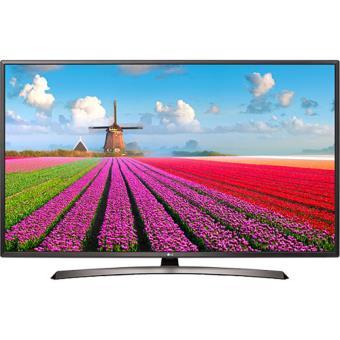 LG Smart TV FHD 43LJ624V 109cm