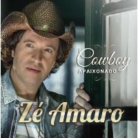 Cowboy Apaixonado