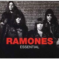 Essential - CD