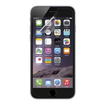 Belkin Película Ecrã para iPhone 6 Pack 3