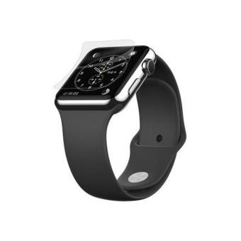 Belkin Película de Ecrã para Apple Watch 38mm
