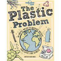 The Pastic Problem
