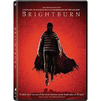 Brightburn: O Filho do Mal - DVD