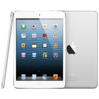 Apple iPad Mini - 16GB Wi-Fi (Branco)