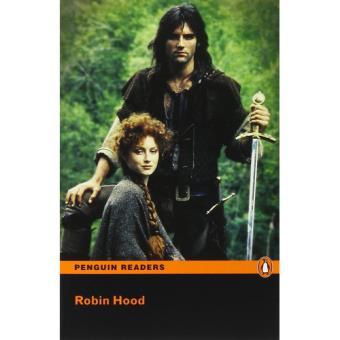 Robin Hood - Level 2