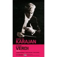 Verdi | Requiem (2CD+Livro)
