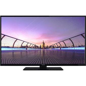 Televisores ver tudo tv e home cinema fnac smart tv westwood uhd 4k w498000u2 124cm preto fandeluxe Images