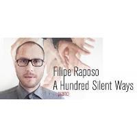 A Hundred Silent Ways (dgp)