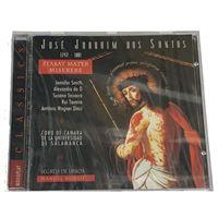 Stabat Mater Miserere - CD
