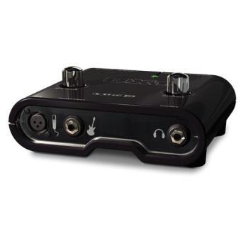 Interface USB Audio Line6 UX1