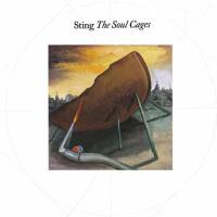 The Soul Cages (180g)