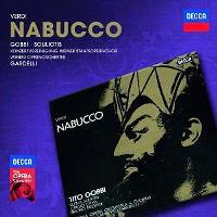 Verdi | Nabucco (2CD)