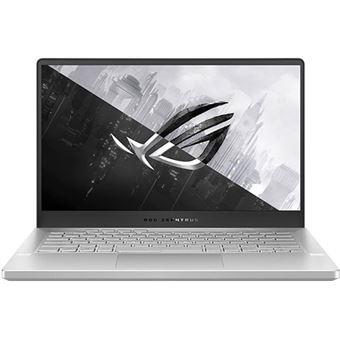 Computador Portátil Gaming Asus ROG Zephyrus G14 GA401IV-R94D26BP1